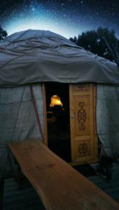 Veranstaltungstipp vom Herbal Hunter – Märchenstunde im Nomandenland Potsdam