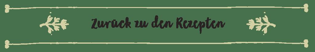 Herbal Hunter Wildkräuterküche – Alle Rezepte anzeigen