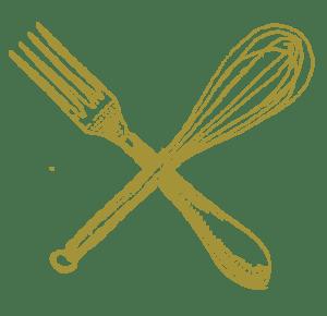 Kräuterblog – Essbare Wildpflanzen verarbeiten