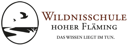 Herbal Hunter – Claudia Zesche – Wildnispädagogin – Potsdam