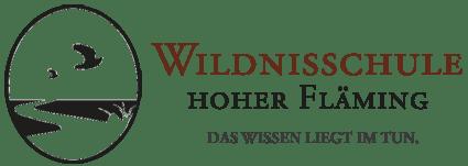 Herbal Hunter – Claudia Zesche – Wildnispädagogin – Potsdam